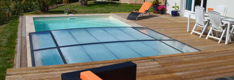 Tarif abri piscine comparatif des prix des abris de for Abri piscine kandis