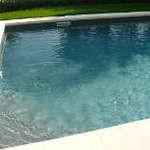 Piscines hors sol construction dans la ni vre nevers for Construction piscine 81