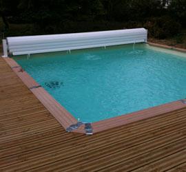 Piscines hors sol construction dans la ni vre nevers for Construction piscine 58